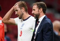 Euro 2020: England route to the final