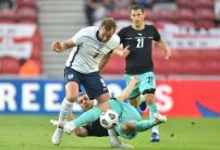 England Top Goalscorer Odds: Harry Kane firm favourite to top the scoring list for the Three Lions during Euro 2020