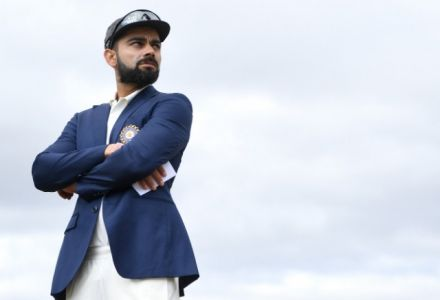 India vs England Odds: Series Winner & 3rd Test