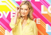 Love Island odds: Chloe and Toby crowned new odds-on favourites at the bookmakers