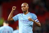 Man City v Man Utd Preview: Prediction, Stats, Odds, Tips