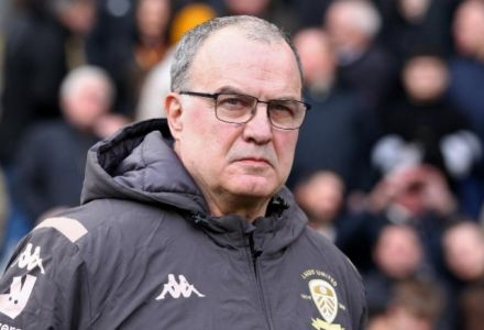 Who could Leeds United sign this transfer window? Marcelo Bielsa's hit-list priced up at the bookies