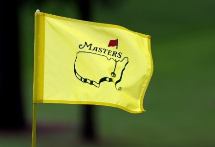 Masters 2020: Odds, Most Backed, Tee Times, TV Channel, Previous Winners