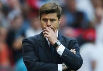 The long wait looks to be over for Tottenham Fans