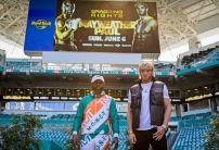 Mayweather vs Logan Paul Odds: Shock As Punters Expect Upset