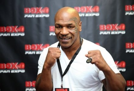 Mike Tyson vs Roy Jones Jr odds: Who is the favourite? What are the rules? Where is the money going? When is it?