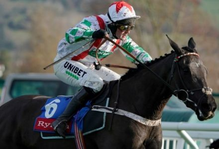 Paddy Power Gold Cup: Runners Guide & Betting Latest
