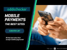 Oddschecker Launches New Pay-by-Mobile Casinos List