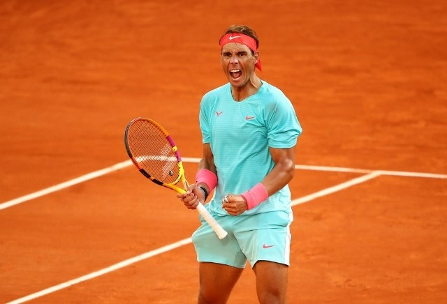 French Open 2021: When does it start? Where can you watch? What are the odds?