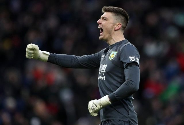 Kepa out: Bookies price up shortlist of goalkeepers that could be en route to Chelsea