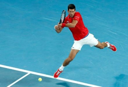 Political betting oddschecker tennis is it legal to bet on sports online in nj
