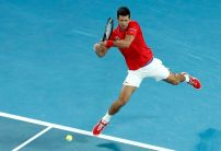 Australian Open 2021: When does it start? Where can you watch? What are the odds?