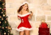 Odds on Mariah Carey Christmas Number One cut