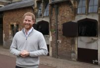 Massive gamble on royal baby name sees odds crash from 50/1 to 4/1