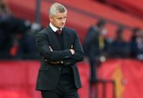 Sack race odds: Ole Gunnar Solskjaer clear favourite following Old Trafford humiliation