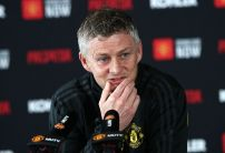 Manchester United Premier League preview: title odds, top scorer and more