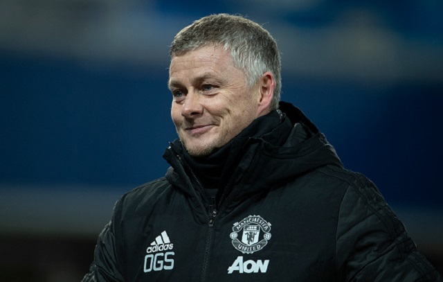 Premier League winner odds: Manchester United cut AGAIN for title glory