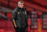Solskjaer now odds-on favourite to be next Premier League manager to leave