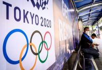 Odds suggest a 75% chance Olympics will be CANCELLED due to coronavirus fears