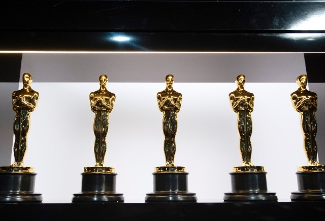 Oscars 2021 Odds: Who are the leading candidates for Best Picture, Best Actor and Best Actress?