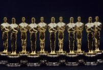 The Oscars 2020 odds: What is favourite for Best Picture? How likely is Joaquin Phoenix to win? Is there value in the alternative markets?