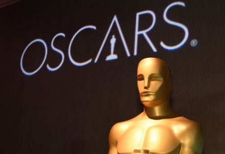 Oscars odds 2021: Who is the favourite for Best Picture, Best Actor, Best Actress and Best Director? Bookies reveal latest odds