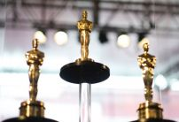 Oscars 2020 betting following nomination announcements - Joker, Parasite and 1917 lead the way