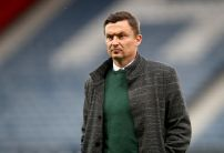 Next Sheffield United manager odds: Paul Heckingbottom and Neil Lennon lead market for Chris Wilder replacement