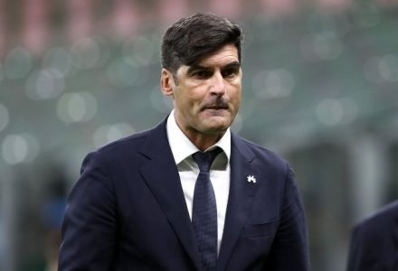 Next Newcastle manager odds: Paulo Fonseca cut into short price favourite following sacking of Steve Bruce