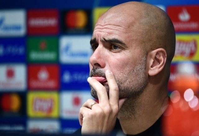 Haaland to Man City? Dortmund superstar's odds SLASHED to replace Aguero