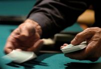 6 tips to take your poker game to the next level