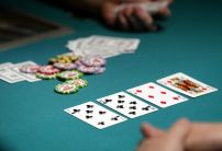 Oddschecker launches new poker section - best offers and bonuses revealed