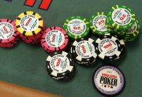 The five popular poker games you MUST learn