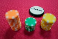 How to set up a private online poker game at home