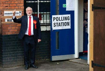 General Election: Labour bandwagon keeps on rolling
