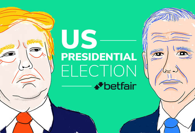 Newark by election oddschecker betting comment gagner des bitcoins mining