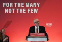General election latest: Odds fluctuate as Labour launch campaign for 'real change'
