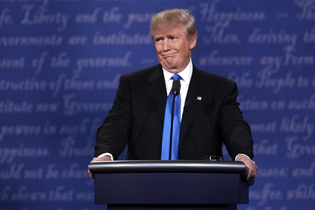 US Election Odds: How do Donald Trump and Joe Biden shape up in the key Swing States?