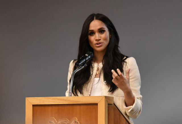 US Presidential Election Odds: Meghan Markle a popular bet for 2024
