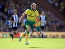 Teemu Pukki cut from 100/1 into as short as 10/1 to win Golden Boot