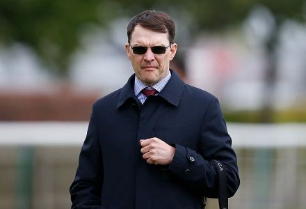 Derby Betting: Money for Moher ahead of Dee Stakes