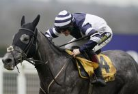 Two punters win 'ITV 7': Accumulator was 836,549/1 at best odds