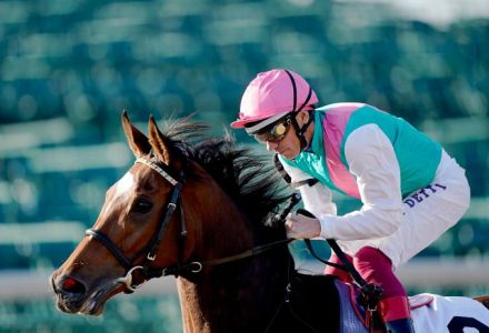 Coral-Eclipse 2019: Where's the money going?