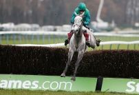 Cotswold Chase Betting Preview: Bristol De Mai an uneasy favourite