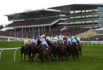 Odds slashed on Cheltenham winning jockey bagging SPOTY award
