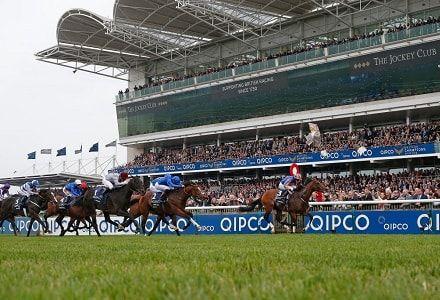 Latest Derby and Oaks betting following Guineas weekend