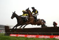 Where will these Ladbrokes Trophy hopefuls end up in the ante-post markets?