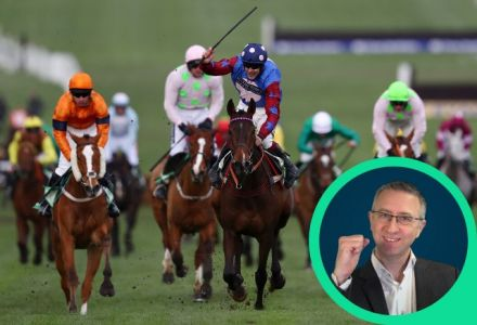 Andy Holding Q&A: Early Cheltenham predictions and views from our racing expert
