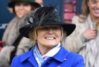 Our Duke cut for Gold Cup after Irish National success
