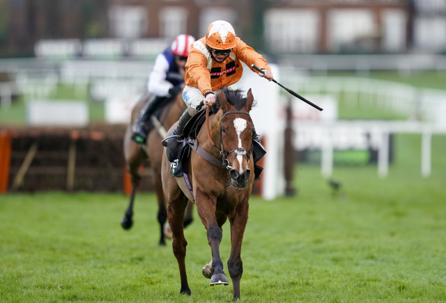 Sky Bet Money Back as CASH if you Lose in the Cheltenham Supreme Novices' Hurdle